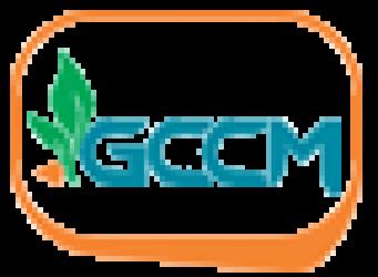 Gulf Centre Cosmetics Manufacturing – GCCM